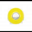 Rondelle soyée de couleur pour pointe d'arpentage