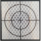 cible-reflechissante-60mm
