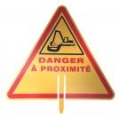 triangle-signalisation-danger