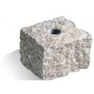 Borne Granit